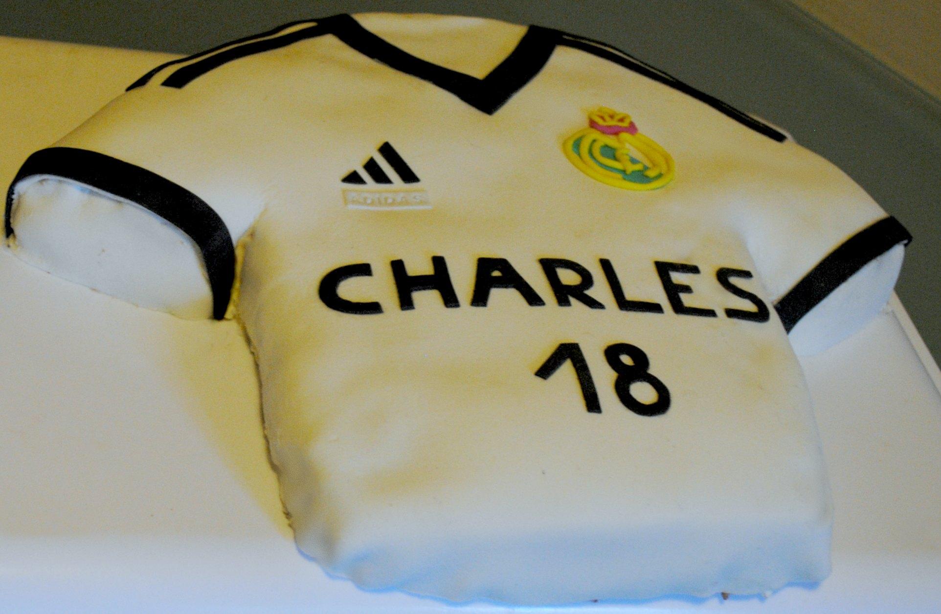 Charles (5)a